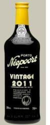 Niepoort Vintage 2011